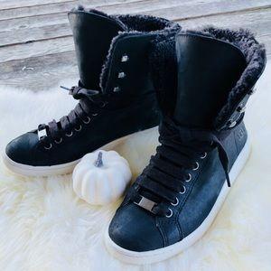 UGG Shoes | Ugg Women Starlyn Sneaker
